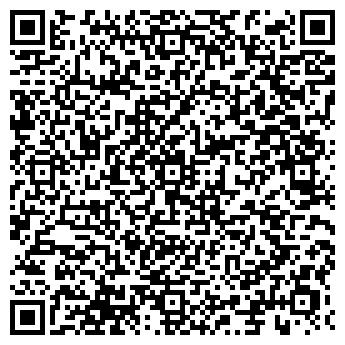 QR-код с контактной информацией организации Белтранссбыт, ЧП
