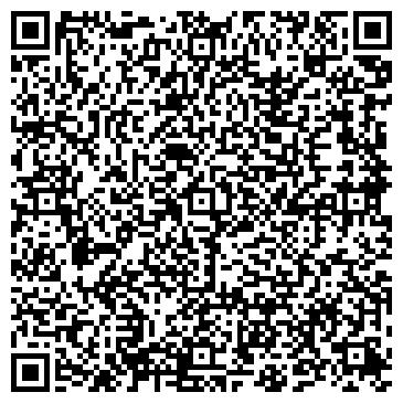 QR-код с контактной информацией организации Гомелькабель, СОАО