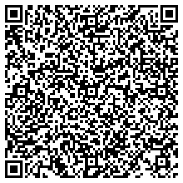 QR-код с контактной информацией организации ЕвроСтройПрофиль,ООО