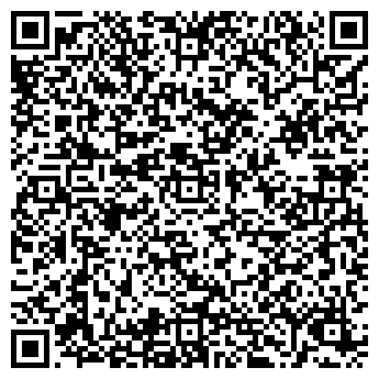 QR-код с контактной информацией организации Гроднооптторг, ОАО