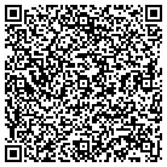 QR-код с контактной информацией организации Попко Н. К., ИП