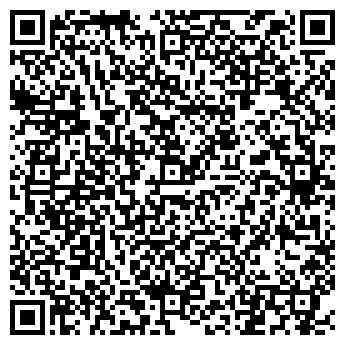 QR-код с контактной информацией организации Промтехмонтаж, ОАО