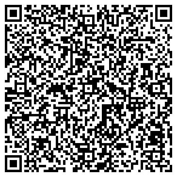 QR-код с контактной информацией организации Базаревич М. Б., ИП