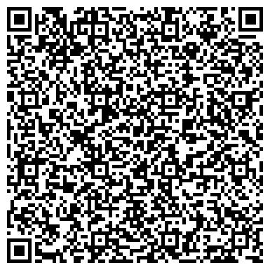 QR-код с контактной информацией организации Солигорскпромстрой, УПТК ОАО