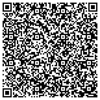 QR-код с контактной информацией организации ТГ Аллюминио (TG Alluminio), Компания