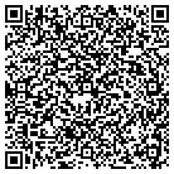 QR-код с контактной информацией организации Белпромметиз, СООО