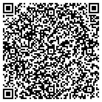 QR-код с контактной информацией организации ИП Свиридов А.И.