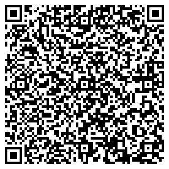 QR-код с контактной информацией организации Славимпэкс, ОДО
