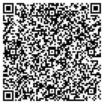 QR-код с контактной информацией организации АБЗКомплект, ОДО