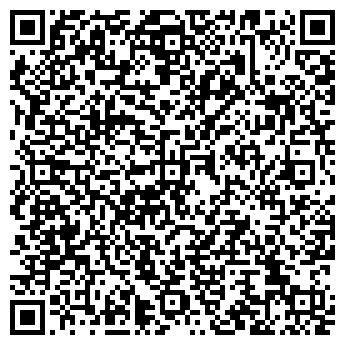 QR-код с контактной информацией организации Частное предприятие ЧП «Норма»