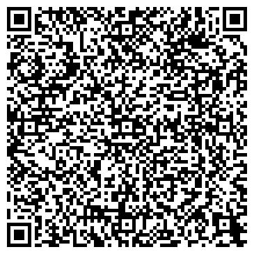 QR-код с контактной информацией организации ООО «Система-групп», Общество с ограниченной ответственностью