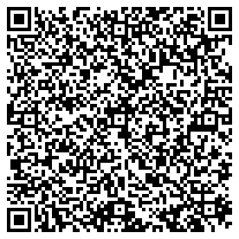 QR-код с контактной информацией организации Общество с ограниченной ответственностью Металл - Комплект