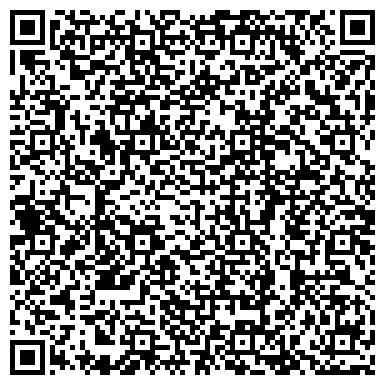 QR-код с контактной информацией организации Торговый Дом «Лига Металла»