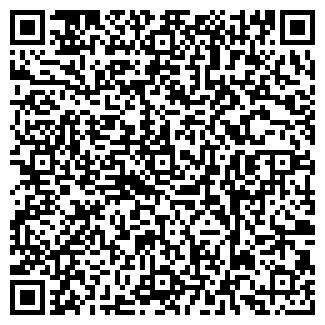 QR-код с контактной информацией организации Общество с ограниченной ответственностью ЭЛМИК