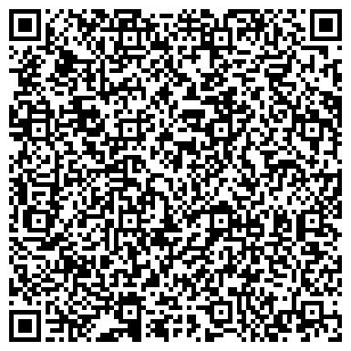 """QR-код с контактной информацией организации Общество с ограниченной ответственностью ООО """"НПО """"Спецметаллпром"""""""