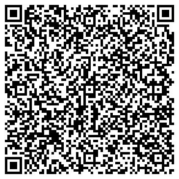 QR-код с контактной информацией организации Частное предприятие ЧП «ТДК Нико»