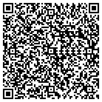 QR-код с контактной информацией организации Субъект предпринимательской деятельности СПД Колесов