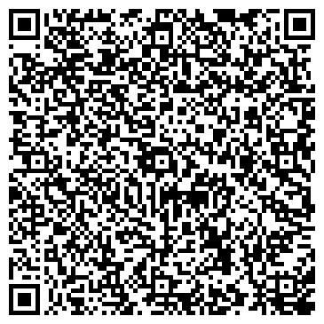 QR-код с контактной информацией организации DENTA-STYLE СТОМАТОЛОГИЧЕСКИЙ КАБИНЕТ, ИП