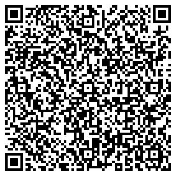 """QR-код с контактной информацией организации ТОВ """"ТК"""" МЕТАЛСТРОЙ"""""""