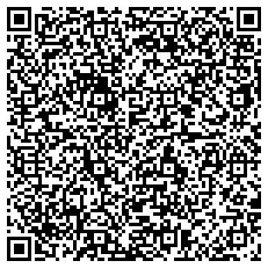 QR-код с контактной информацией организации Частное предприятие ПП Метал (Приватне підприємство Метал)