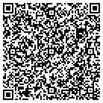 QR-код с контактной информацией организации ЧП Лукашук