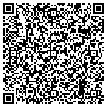 """QR-код с контактной информацией организации Общество с ограниченной ответственностью ООО """"ЭЛТА"""""""
