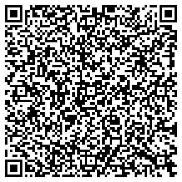 QR-код с контактной информацией организации Господар Харьков