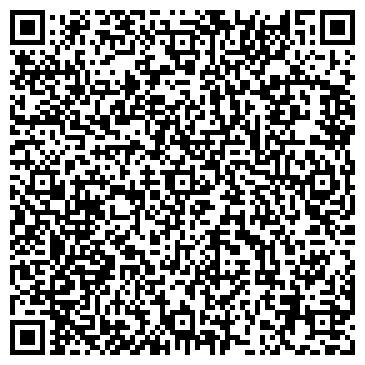 QR-код с контактной информацией организации Сигма-Импекс