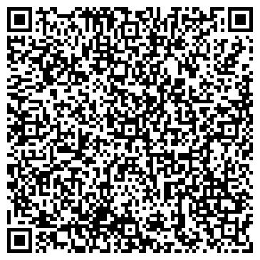 QR-код с контактной информацией организации СПД Смирнов Р. С., Частное предприятие