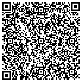 QR-код с контактной информацией организации Частное предприятие ФОП Лебедь