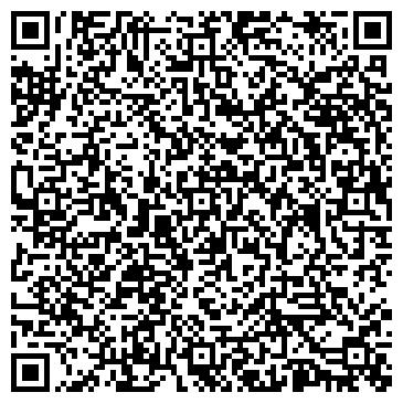 """QR-код с контактной информацией организации Общество с ограниченной ответственностью ООО """"ИДМ-Славутич"""""""