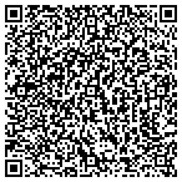 QR-код с контактной информацией организации Частное предприятие ЧП Василянская Л. Ж.