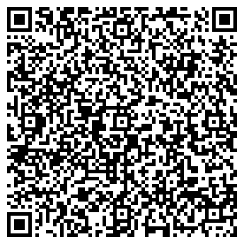 QR-код с контактной информацией организации Частное предприятие ЧП «Арболет»