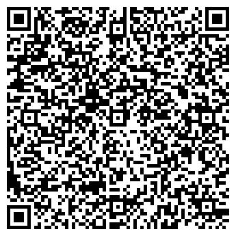 QR-код с контактной информацией организации Общество с ограниченной ответственностью ООО «ЭлитМеталЮг»
