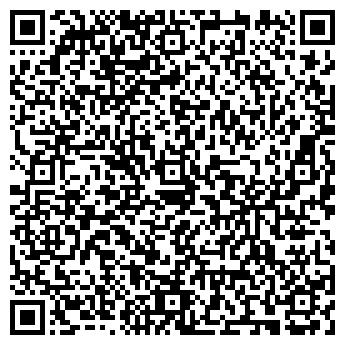 QR-код с контактной информацией организации Частное предприятие ЧП Лысенко.