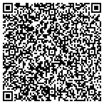 QR-код с контактной информацией организации VITA DENT ЧАСТНАЯ СТОМАТОЛОГИЧЕСКАЯ ПРАКТИКА