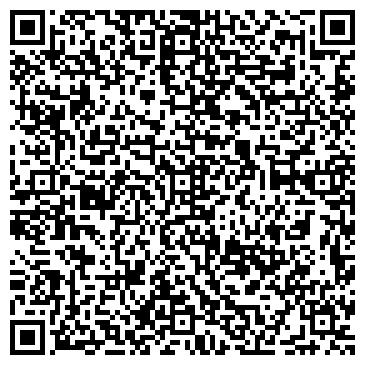 QR-код с контактной информацией организации СПД Мовчан Д. А.