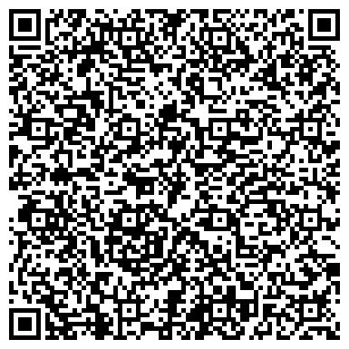 """QR-код с контактной информацией организации """"Насосы ОКЕАН"""" Интернет магазин"""