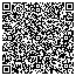 QR-код с контактной информацией организации чп сидоренко