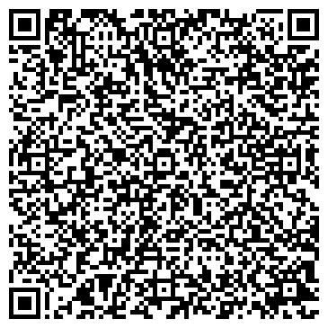 QR-код с контактной информацией организации Частное предприятие ФЛП Ефимцев Николай Васильевич