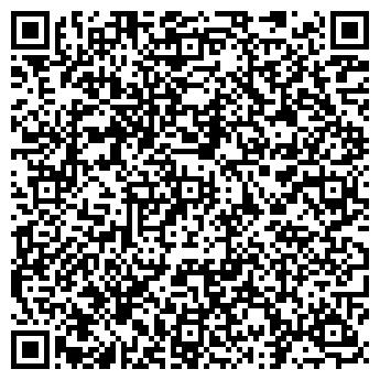 QR-код с контактной информацией организации ЧП Воевода