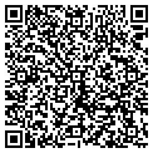 QR-код с контактной информацией организации ПОЛИПРОМ ТЕХНИКА