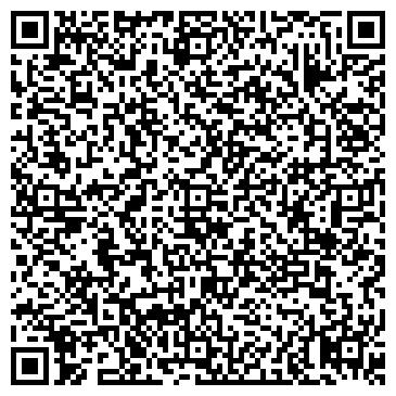 QR-код с контактной информацией организации Группа компаний Аква-Мастер