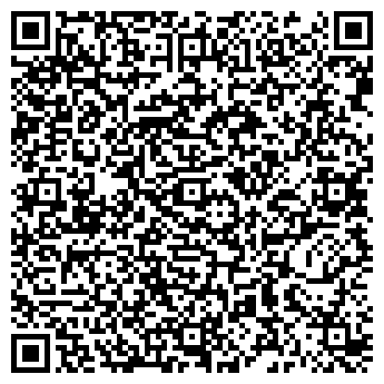 QR-код с контактной информацией организации ООО Трансавто ЛТД