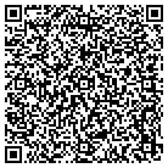 QR-код с контактной информацией организации mikroinveststart