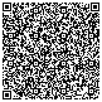 QR-код с контактной информацией организации Steel Protection Company