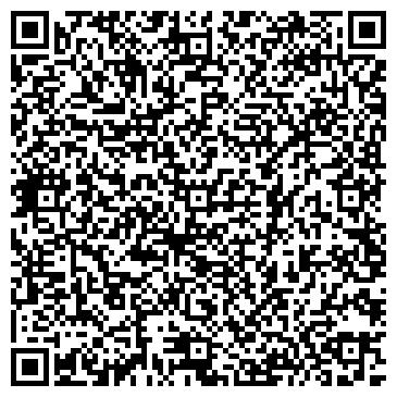 QR-код с контактной информацией организации ЧП «Руденко»