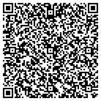"""QR-код с контактной информацией организации Частное предприятие """"Сантех-City"""""""
