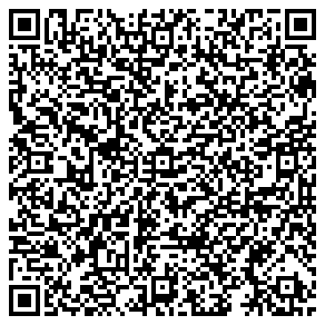 """QR-код с контактной информацией организации ЧП """"Бикомп"""""""