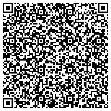 """QR-код с контактной информацией организации Общество с ограниченной ответственностью OOO """"ПКП Метиз-Групп"""""""